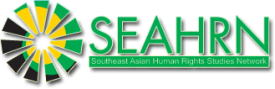 asian | SEAHRN